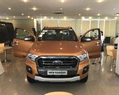 Ranger Turbo 2.0 mới 100% giá tốt, xe đủ màu giao ngay giá 853 triệu tại Hà Nội