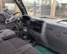 Cần bán Kia K2700 sản xuất 2011 còn mới giá 170 triệu tại Vĩnh Long