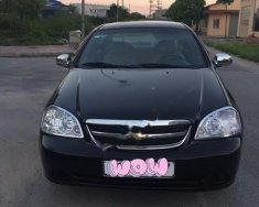 Bán Daewoo Lacetti Sx 2009, xe đẹp không lỗi, keo chỉ zin giá 186 triệu tại Hải Dương