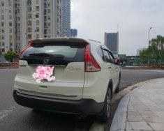 Xe Honda CR V 2.4 AT 2014 - giá 850 triệu giá 850 triệu tại Hà Nội