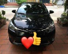 Bán xe Toyota Vios đời 2014, chạy đúng 2 vạn 7, không một lỗi nhỏ giá 438 triệu tại Hà Nội
