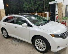 Cần bán xe Venza đời 2009, đăng kí 2010 giá 860 triệu tại Bình Dương