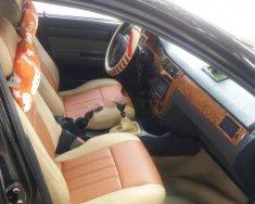 Bán Daewoo Lacetti 2005, xe đẹp, máy êm giá 155 triệu tại Khánh Hòa