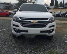 Bán xe Chevrolet Colorado sản xuất 2018, giao ngay giá 649 triệu tại Bình Phước