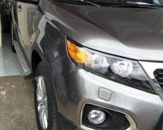 Ô Tô Phúc Đại bán Kia Sorento GMT 2.4L 4WD sản xuất 2010, nhập khẩu giá 590 triệu tại Đắk Lắk