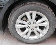 Bán Chevrolet Cruze LT 2016, số sàn, tư nhân chính chủ giá 435 triệu tại Hà Nội