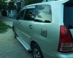 Cần bán gấp Toyota Innova năm 2008 giá cạnh tranh giá 260 triệu tại Đà Nẵng