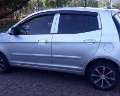Cần bán lại xe Kia Morning năm 2012, chính chủ, giá chỉ 175tr giá 175 triệu tại Hải Dương