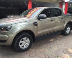 Cần bán lại xe Ford Ranger XLS 2.2AT sản xuất 2015, chính chủ giá 570 triệu tại Hà Nội