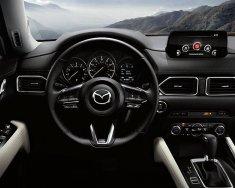 Mazda CX 5 2.5 2W, ưu đãi hấp dẫn, LH ngay Mr Thắng Mazda 0889 235 818 Mazda PVĐ giá 999 triệu tại Hà Nội