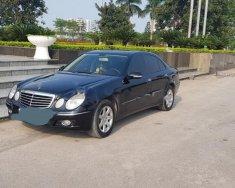Bán Mercedes-Benz E280 đời 2008, số tự động giá 515 triệu tại Hà Nội