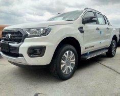 Xe Ford Ranger Wildtrak 2.0 mới, LH 0941509950 giá 918 triệu tại Hà Nội