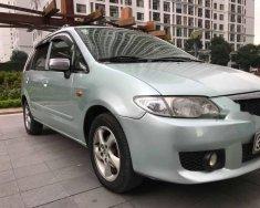 Cần bán lại xe Mazda Premacy AT năm sản xuất 2004 số tự động, giá tốt giá 218 triệu tại Hà Nội