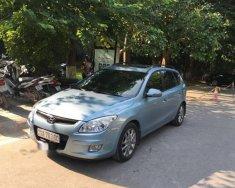 Cần bán Hyundai i30 CW năm sản xuất 2004, xe nhập, giá tốt giá 370 triệu tại Hà Nội
