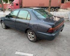 Em bán xe Corolla 1996, xe đã qua sử dụng giá 120 triệu tại Bắc Ninh