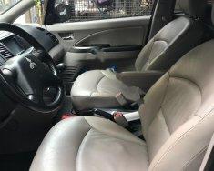 Cần bán xe cũ Mitsubishi Grandis năm 2005  giá 320 triệu tại Hà Nội