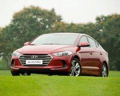 Bán Hyundai Elantra rẻ nhất thị trường giá 549 triệu tại Hà Nội