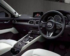 Cần bán xe Mazda CX 5 All New đời 2018, màu trắng, 899tr giá 899 triệu tại Hà Nội
