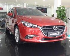 Bán Mazda 3 1.5 2020, màu đỏ trả góp 80%, chỉ cần 200 triệu, liên hệ ngay 0938900193 giá 649 triệu tại Hưng Yên