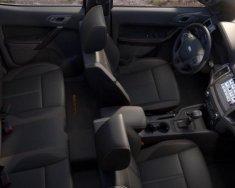 Cần bán Ford Ranger đời 2018, màu trắng, nhập khẩu giá 915 triệu tại Tp.HCM