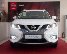 Nissan Xtrail V-Series 2018 hoàn toàn mới, giá siêu hot, liên hệ ngay giá 976 triệu tại Hà Nội