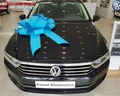 Xe Volkswagen Passat Comfort màu đen, chính hãng, nhập khẩu đức, hỗ trợ trả góp 90%/ hotline: 090.898.8862 giá 1 tỷ 420 tr tại Tp.HCM
