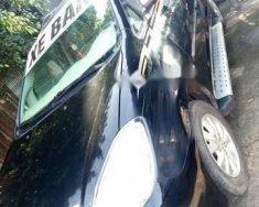 Bán xe Toyota Innova 2010, xe gia đình đúng chất giá 385 triệu tại Đồng Nai