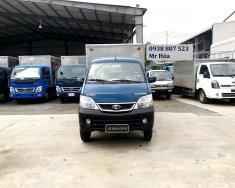 Cần bán xe tải 900kg, xe tải dưới 1 tấn, Towner990 Thaco Trường Hải, xe tải nhẹ chạy trong thành phố giá 216 triệu tại Tp.HCM