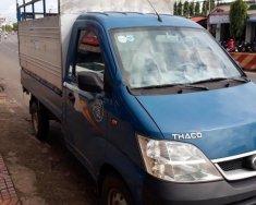 Bán Thaco Towner 950kg đời 2015, xe zin giá 145 triệu tại Đắk Lắk
