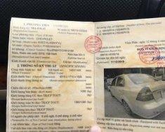 Bán Chevrolet Aveo năm sản xuất 2012, màu bạc giá 208 triệu tại Thanh Hóa