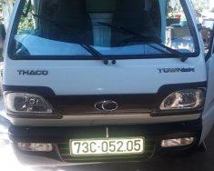 Bán Thaco Towner750 cũ, sx 2015, 120tr xe như mới giá 120 triệu tại Hà Nam