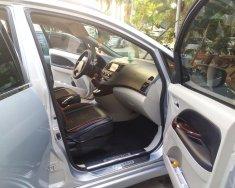 Cần bán xe Grandis để lên đời xe giá 465 triệu tại Tp.HCM