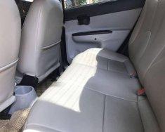 Cần bán gấp Hyundai Verna đời 2008, màu bạc còn mới giá 200 triệu tại Quảng Ninh