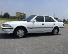 Bán Toyota Corona năm 1990, màu trắng, 50tr giá 50 triệu tại Phú Thọ