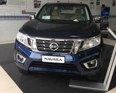 Bán xe Nissan Navara EL năm sản xuất 2018, đủ màu giá 635 triệu tại Hà Nội
