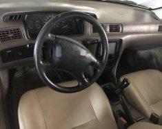 Bán xe Toyota Camry 1998 giá cạnh tranh giá 195 triệu tại Đồng Nai