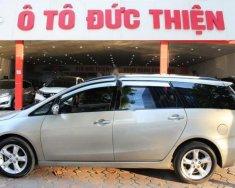 Ô Tô Đức Thiện bán xe Grandis, Sx 2008, đăng kí tên cá nhân chính, đi ít, giữ gìn cực mới giá 485 triệu tại Hà Nội