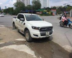 Cần bán nhanh Ford Ranger 2017, xe đẹp như mới, không lỗi nhỏ giá 124 triệu tại Hà Nội