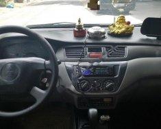 Cần bán gấp Mitsubishi Lancer Gala sản xuất 2003  giá 185 triệu tại Kiên Giang