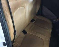 Cần bán Hyundai Grand i10 năm 2016, màu trắng giá 310 triệu tại Hà Nội