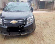 Bán Chevrolet Orlando 1.8 AT sản xuất năm 2017, giá 580tr giá 580 triệu tại Bắc Ninh