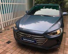 Bán Hyundai Elantra 1.5AT đời 2016, 3000km giá 585 triệu tại Tp.HCM