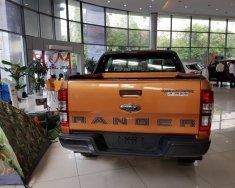 Ford Hà Nam bán xe Ford Ranger 2.0 Biturbo đủ màu, giá chỉ từ 853Tr. KM bộ PK 5 món, trả góp 90% giá 853 triệu tại Hà Nội