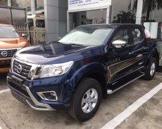 Bán Nissan Navara E, EL, EL Premium, SL, VL, VL Premium SX 2018, đại lý Nissan lớn nhất Miền Bắc khuyến mại khủng giá 625 triệu tại Hà Nội