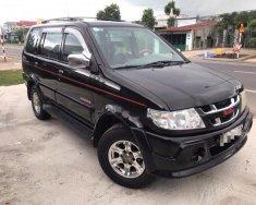 Cần bán Isuzu Hi lander V-spec Street custom MT năm sản xuất 2006  giá 279 triệu tại Đồng Nai