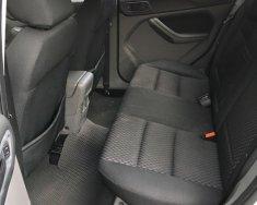 Bán Ford Focus 1.8 AT Hatchback năm 2010, chất tuyệt vời, giá chỉ 355 triệu giá 355 triệu tại Thái Bình