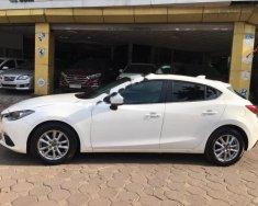 Ô tô Lộc Phát Bán Mazda 3 1.5 AT sản xuất năm 2015, màu trắng giá 618 triệu tại Hà Nội