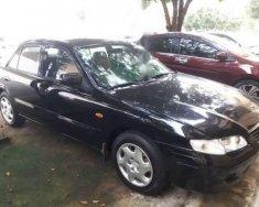 Bán Mazda 626 2000, xe đang rất tốt, máy cực tốt giá 200 triệu tại Hà Nội