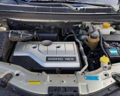 Bán ô tô Chevrolet Captiva sản xuất 2008, màu vàng, 325 triệu giá 325 triệu tại Hà Nội