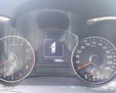 Xe Kia Cerato đời 2018 số sàn, bán giá chỉ 530 triệu giá 530 triệu tại Tp.HCM